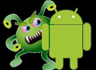 Mejor Antivirus Para Android Blog De Tutoriales