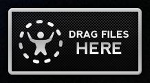 Arastar archivos en Phrozen VirusTotal Uploader